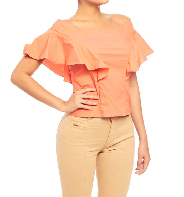 camisas-corales-s157795-1
