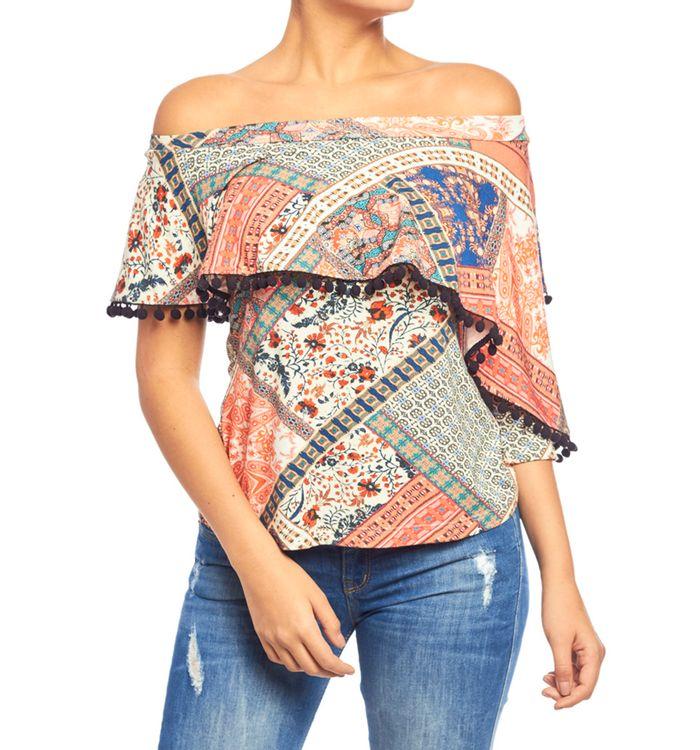 camisas-naranja-s157985-1
