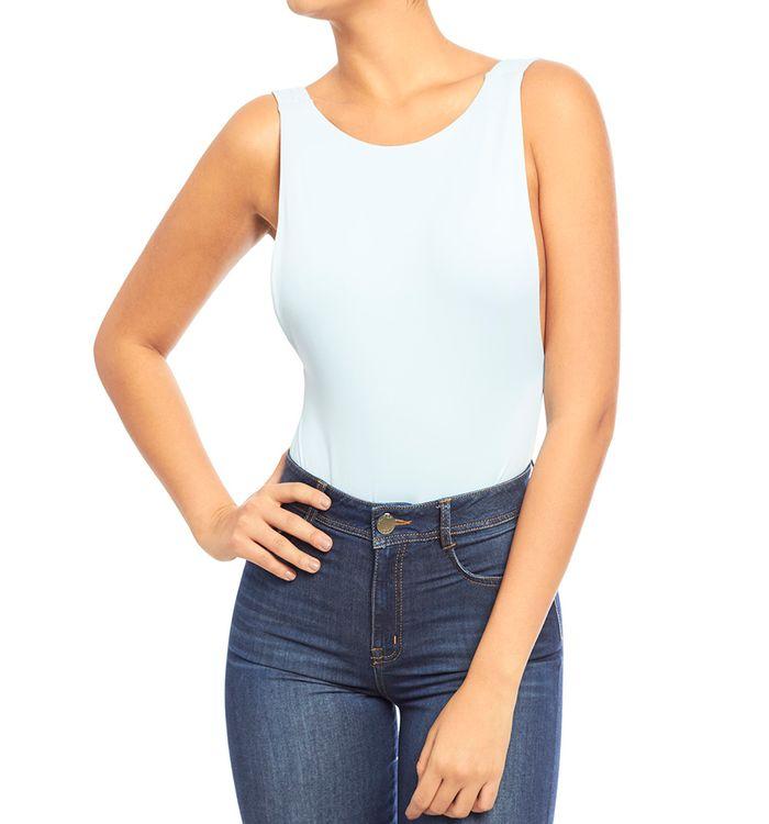 camisas-azul-s161804-1