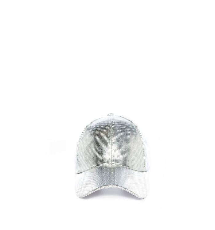 sombreros-metalizados-s216743-1