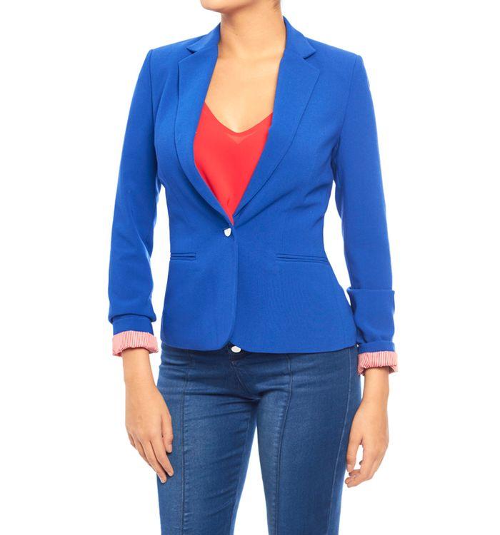 abrigos-azul-s301434a-1