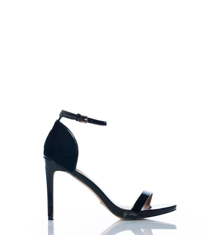 calzado-negro-s341719a-1