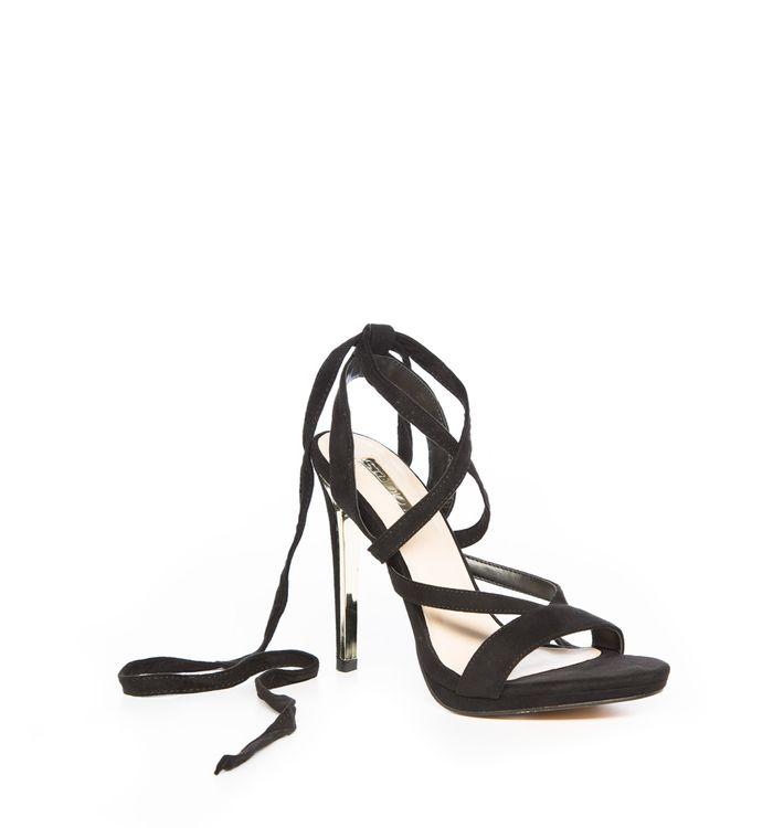 calzado-negro-s341762-2