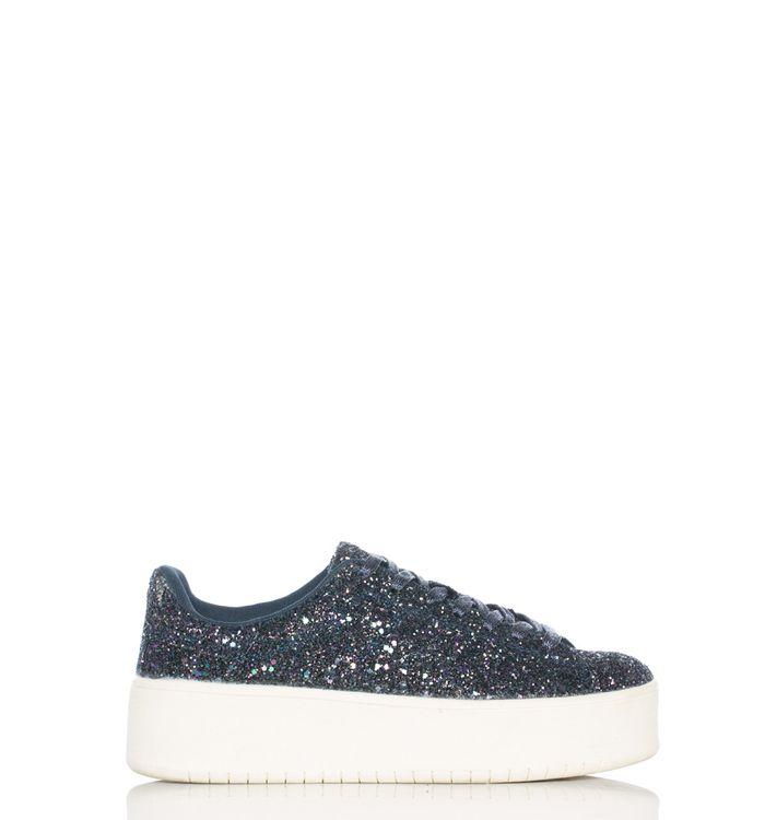 calzado-azul-s351277-1