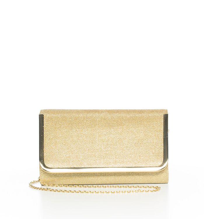bolsos-metalizados-s421344-1