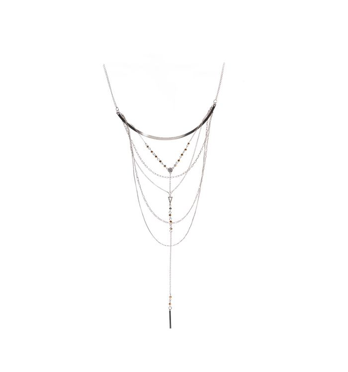 bisuteria-metalizados-s504168-1