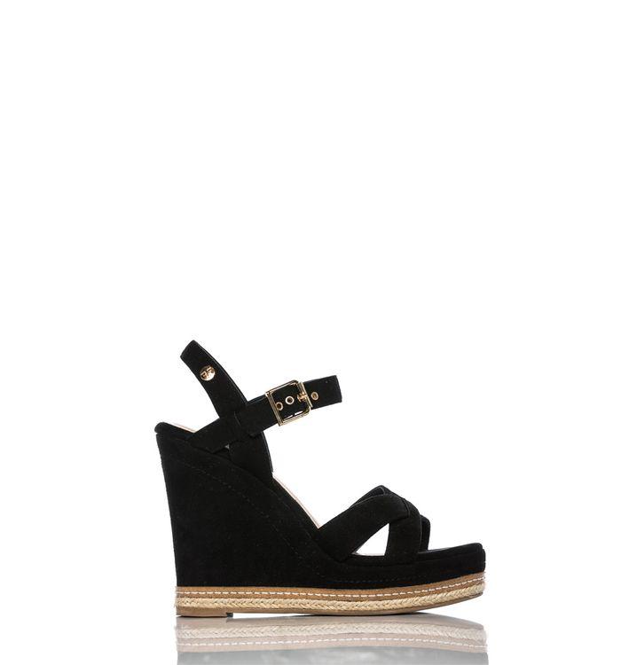 calzado-negro-s161568a-1