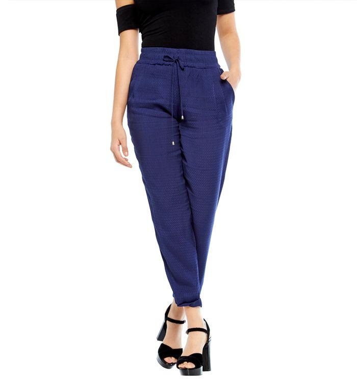 pantalonesyleggings-azul-s027101-1