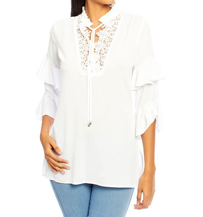 camisasyblusas-blanco-s222238-1