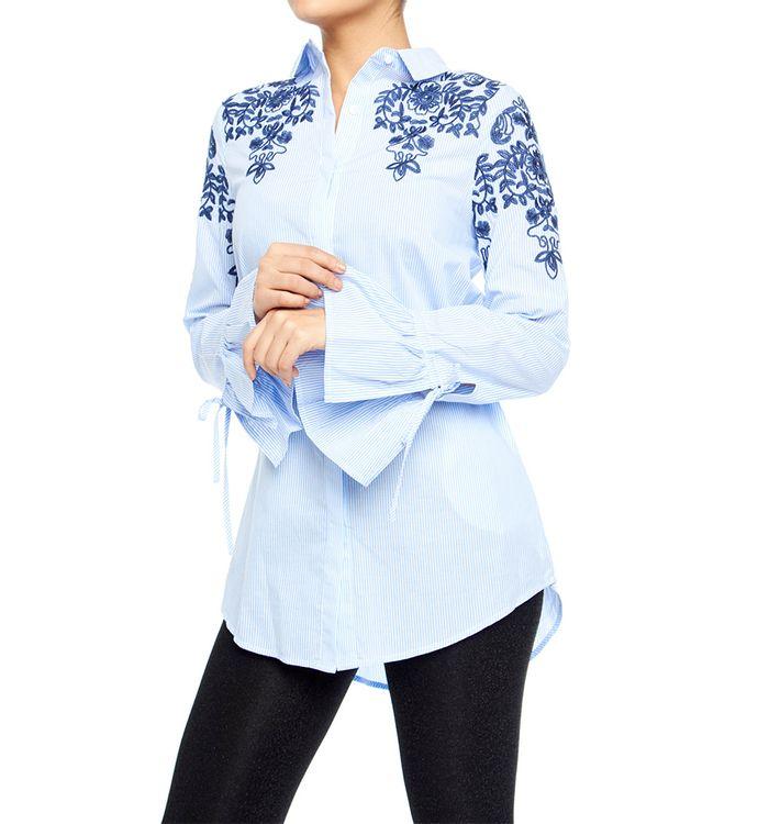 camisasyblusas-azul-s222323-1