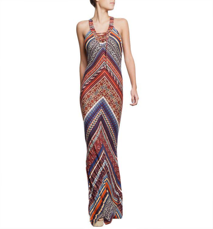 vestidos-tierra-s069375-1