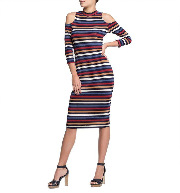 vestidos-azul-s069652-1