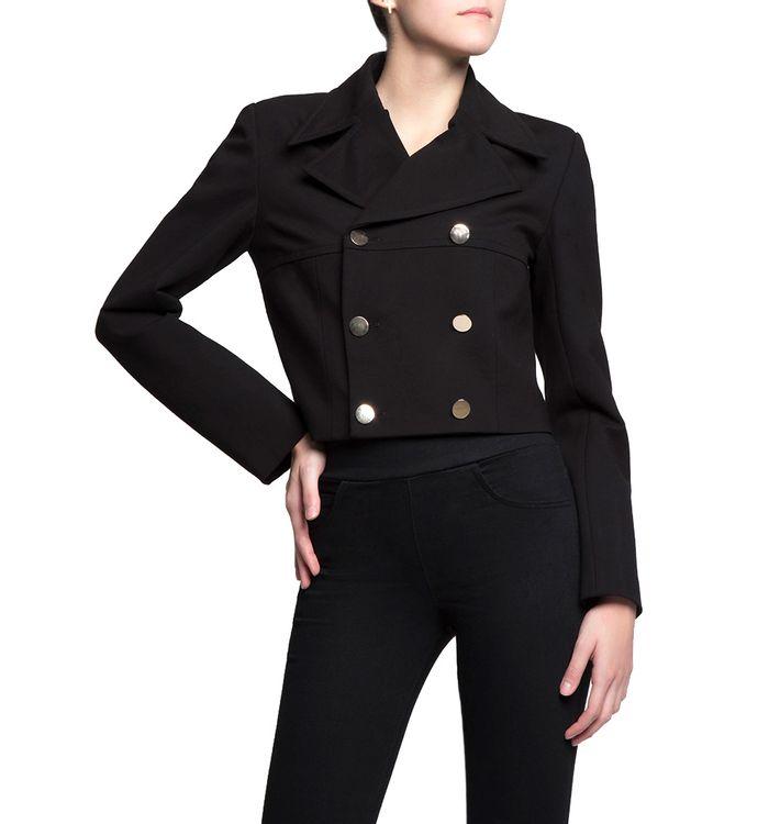 chaquetas-negro-s075060-1