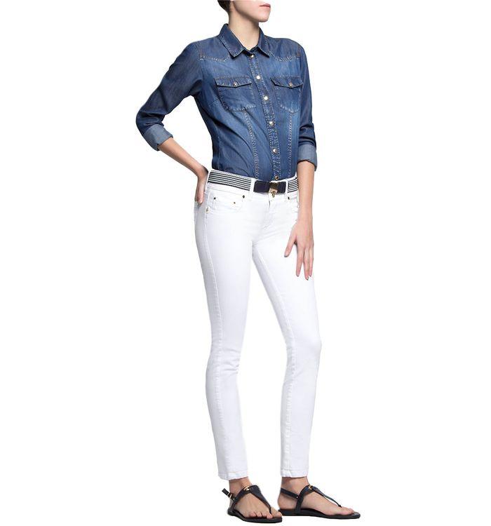 skinny-blanco-s136568-1
