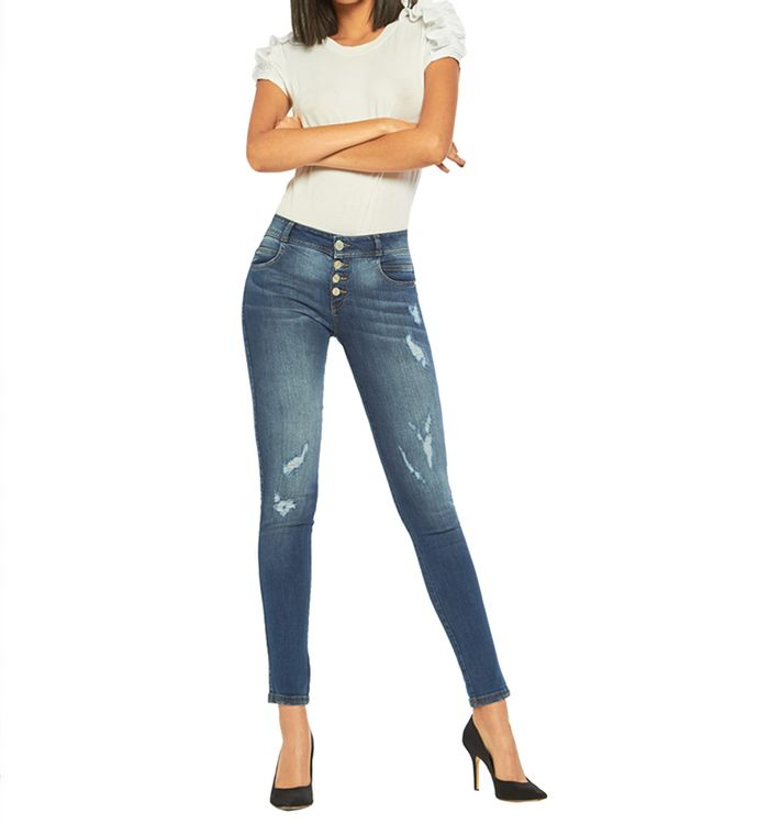skinny-azul-s136648-1