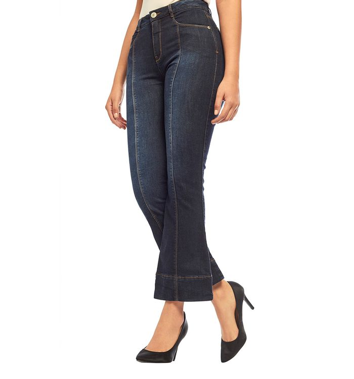 cropped-azul-s136972-1