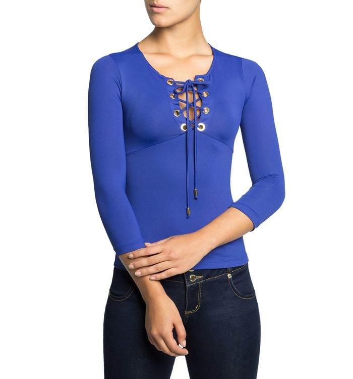 camisasyblusas-azul-s156589-1