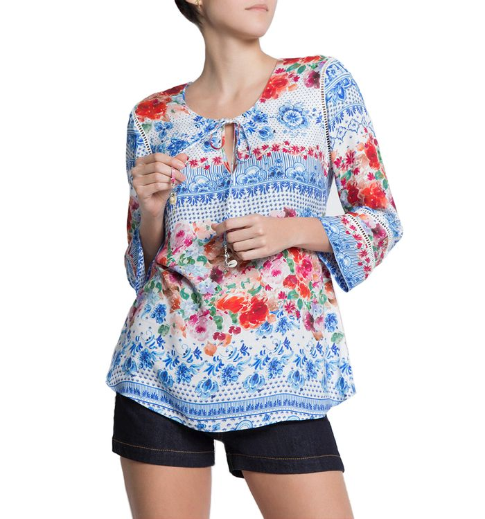 camisasyblusas-azul-s156908-1