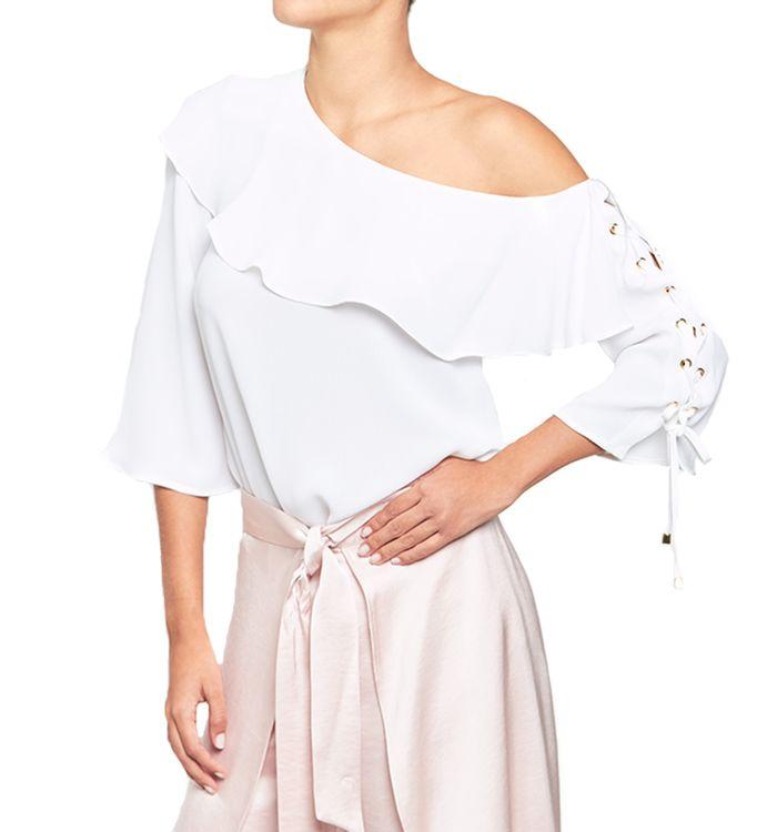camisasyblusas-blanco-s157134-1