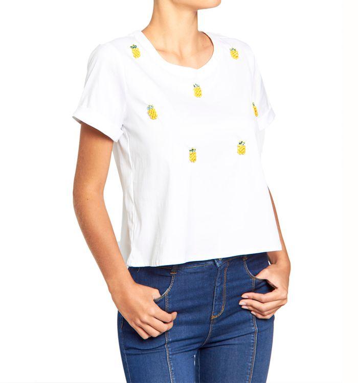 camisasyblusas-blanco-s157243-1