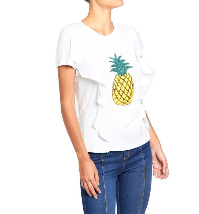 camisasyblusas-blanco-s157244-1