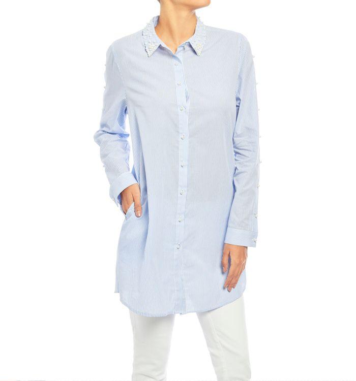 camisasyblusas-azul-s222307-1