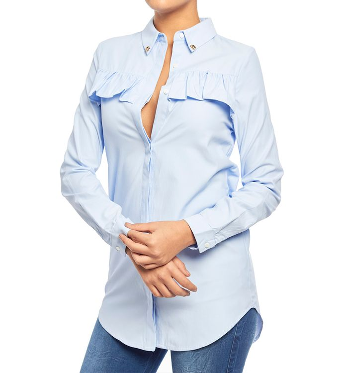 camisasyblusas-azul-s222314-1