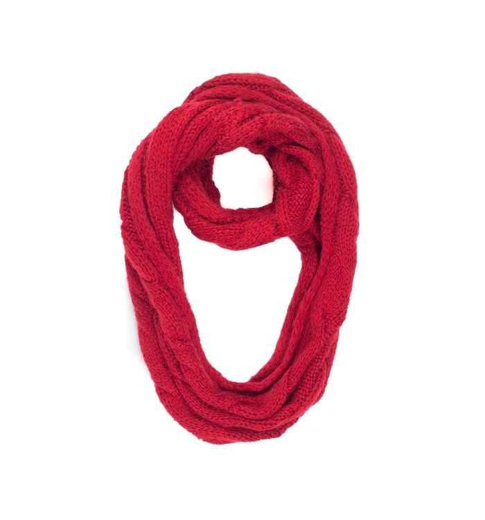 accesorios-rojo-s216601-1