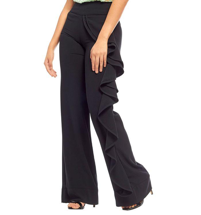 pantalonesyleggings-negro-s027327-1
