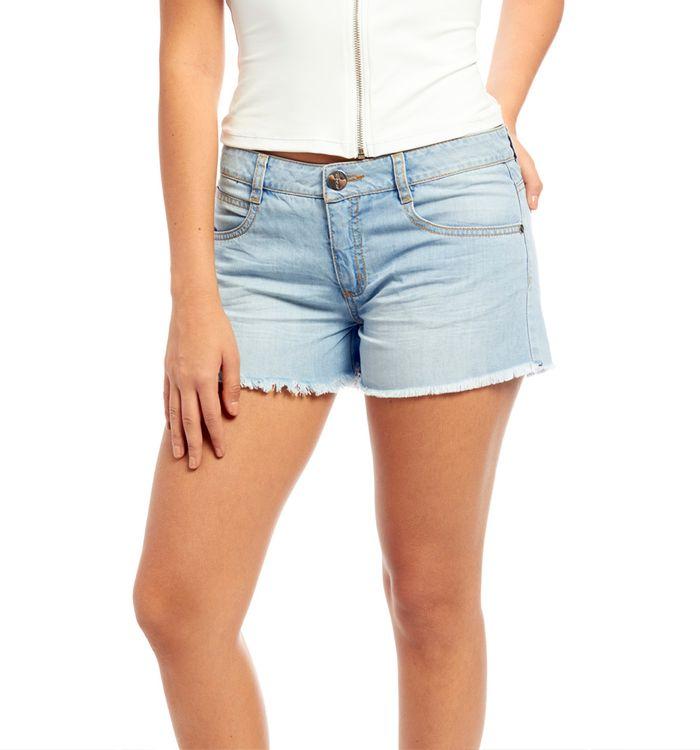 shorts-azul-s103321-1