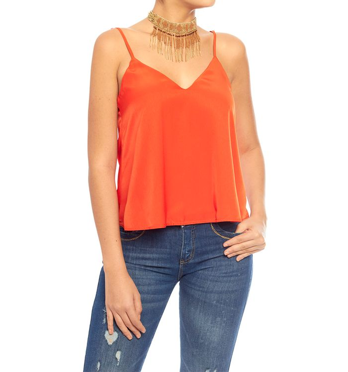 camisasyblusas-naranja-s156917-1
