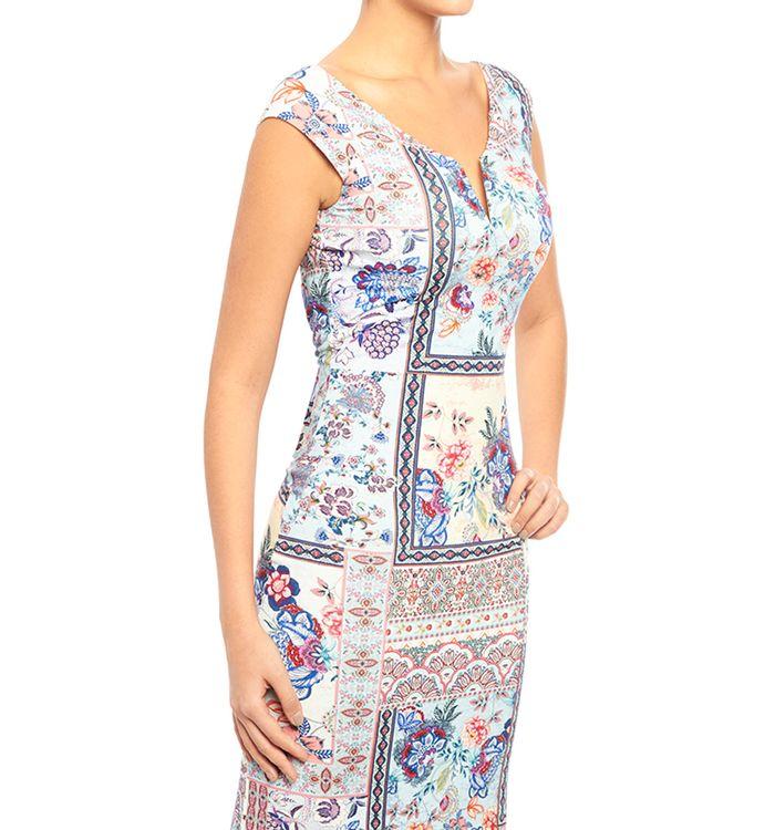vestidos-azul-s140078-1