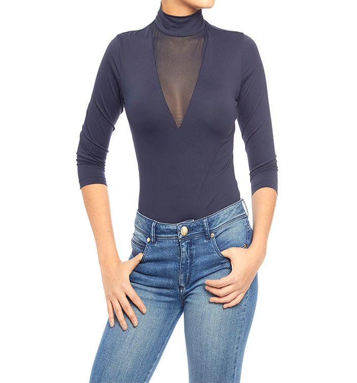 camisas-azul-s161812-1