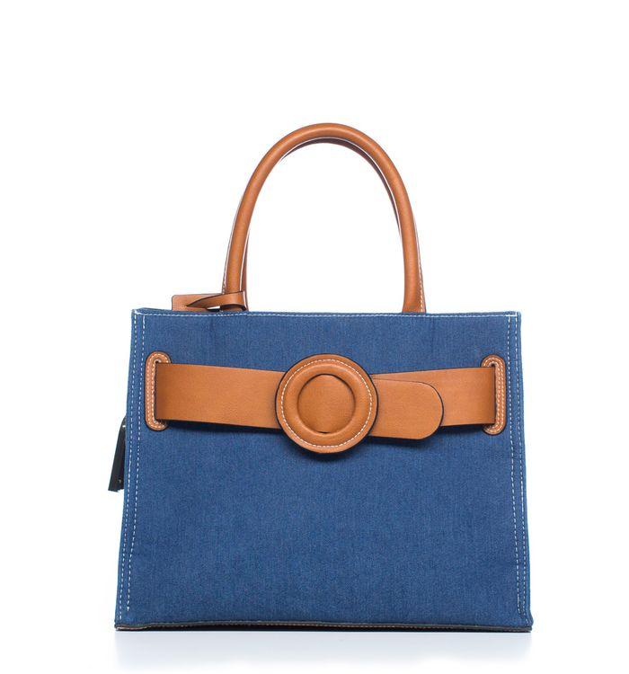 bolsosycarteras-azul-s401772-1