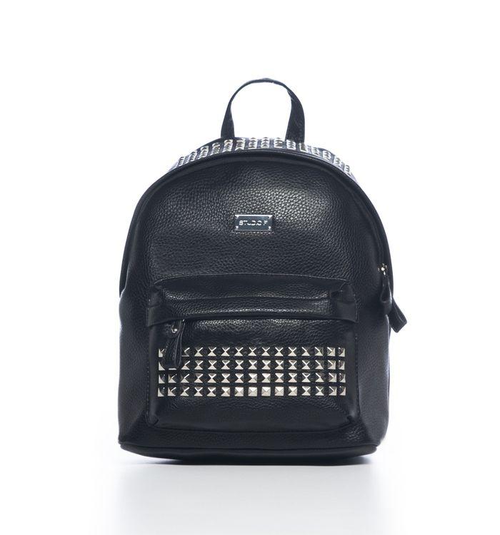 bolsosycarteras-negro-s431108-1