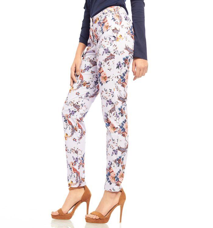 Pantalones-20y-20leggings-violeta-s027421-1