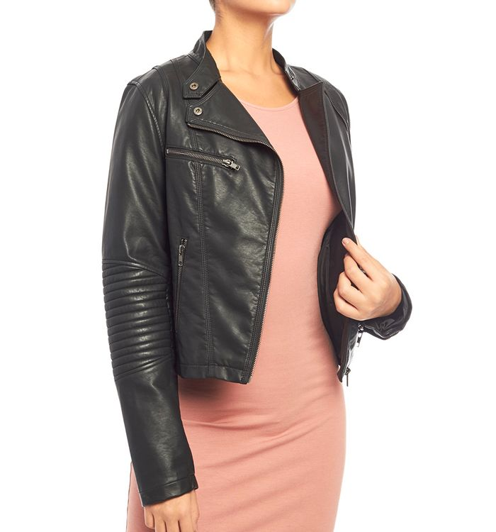 chaquetas-negro-s075118-1