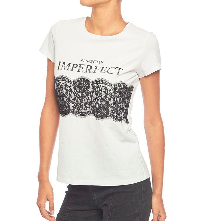 camisas-20y-20blusas-blanco-s157834-1