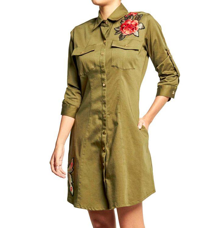 vestidos-verde-s069662-1