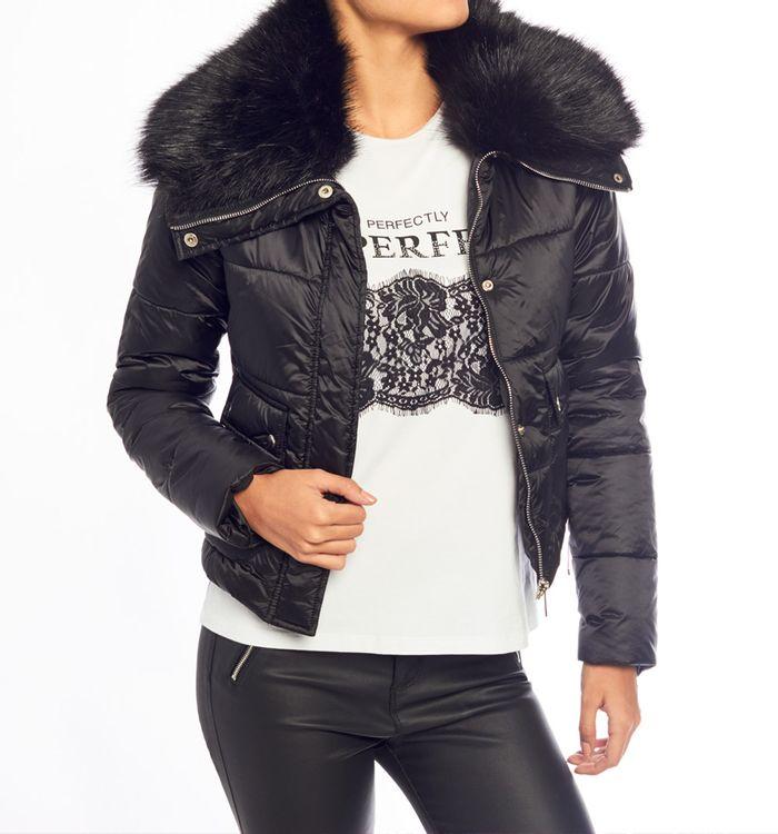 chaquetas-negro-s075143-1