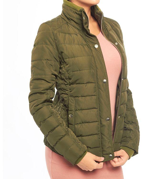 chaquetas-verde-s075145-1