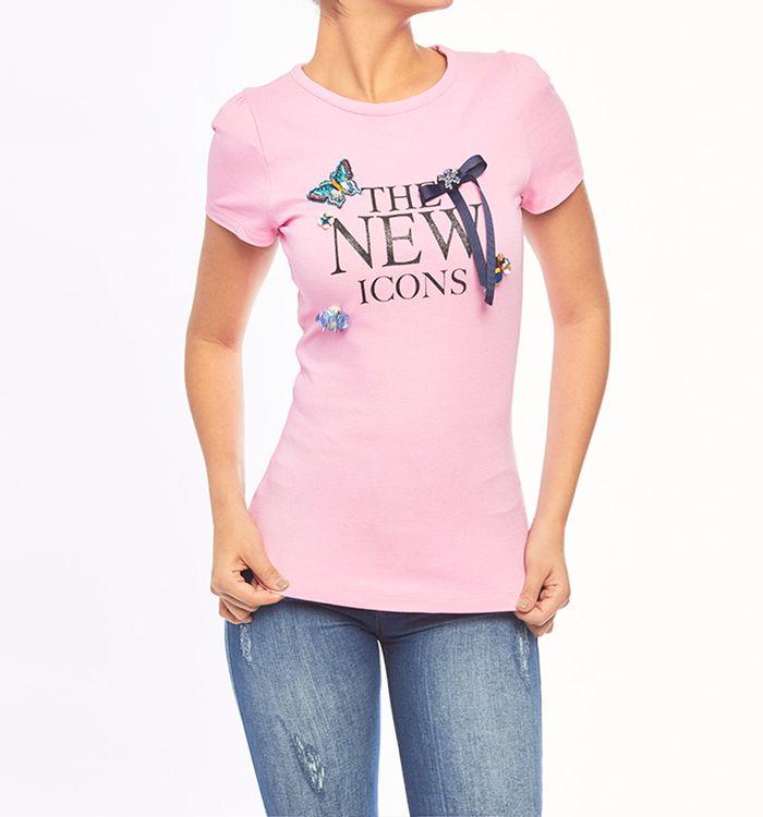 camisetas-pasteles-s157798-1