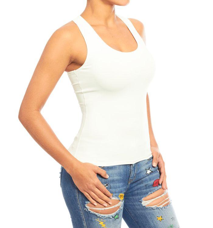 camisasyblusas-blanco-s158131-1