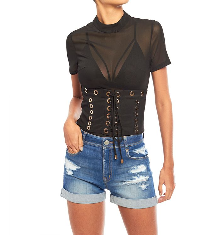 camisasyblusas-negro-s161794-1