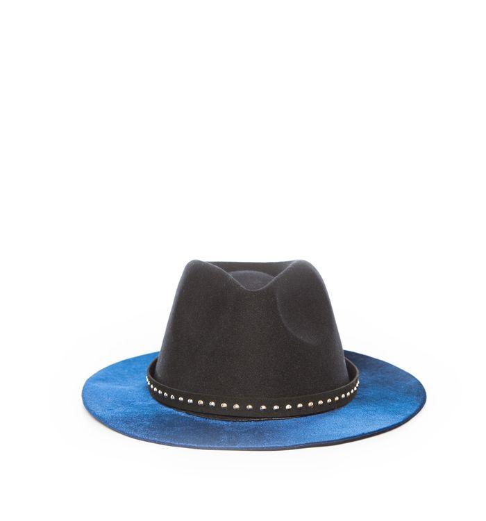 accesorios-azul-s216784-1