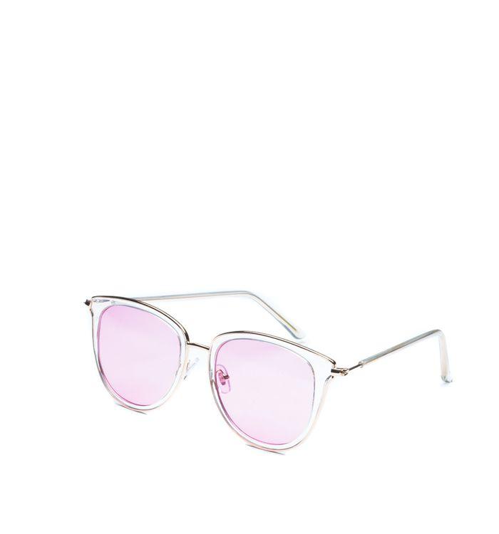 accesorios-rosa-s216862-1