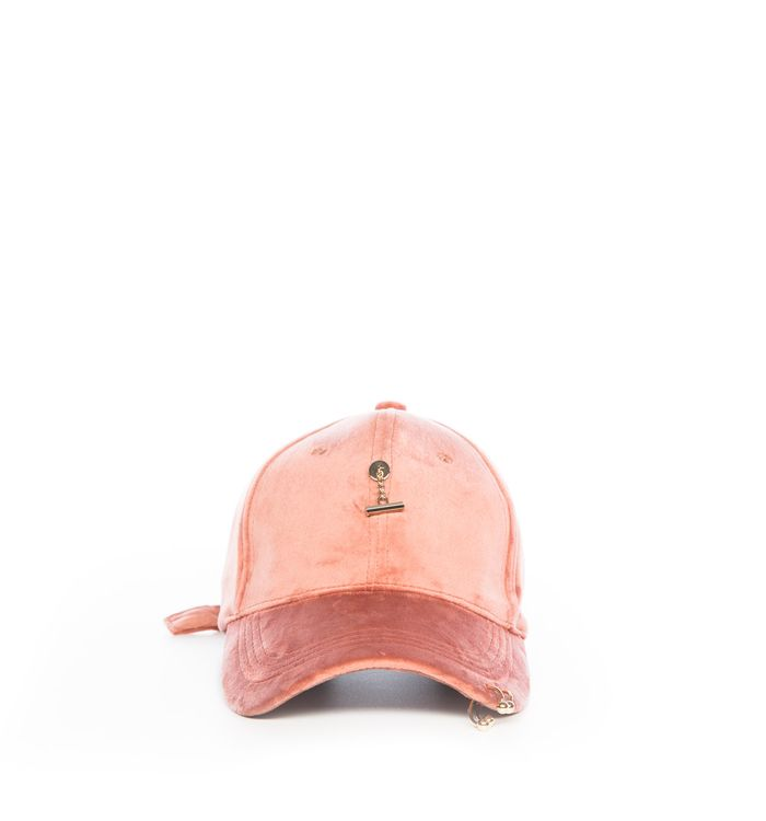 accesorios-pasteles-s216845-1