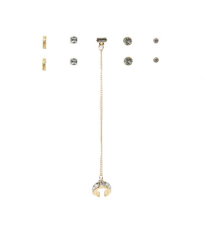 bisuteria-dorado-s503887-1