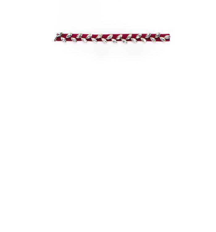 bisuteria-vinotinto-s504208-1