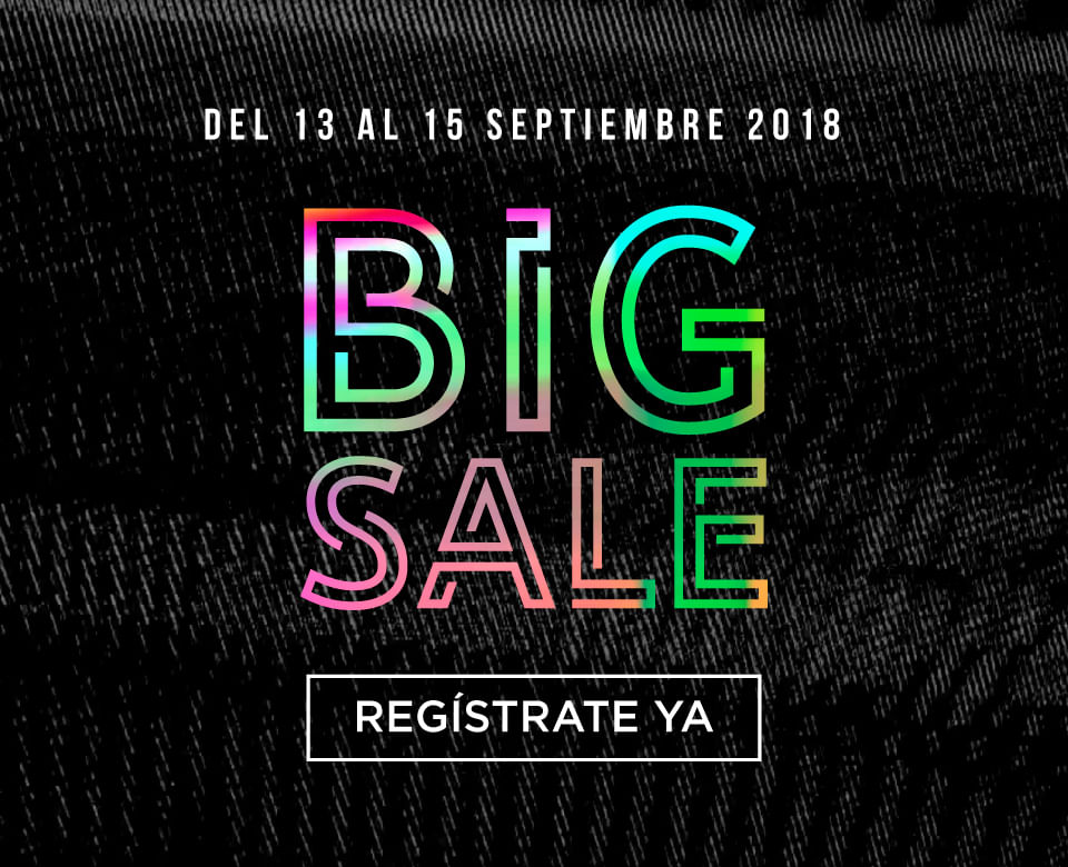 Fashion Sale Studio F Descuentos y promociones en ropa para mujer 955748c1b141